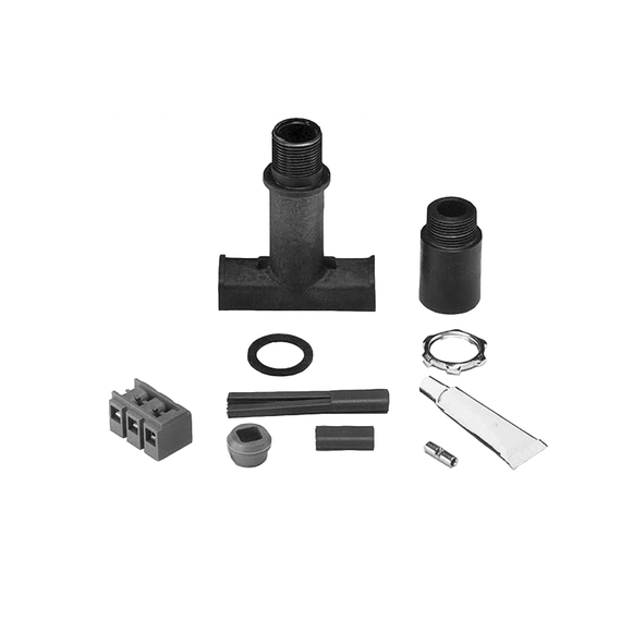 Nelson™ Heat Trace™ PLT-LPM Connection Kit