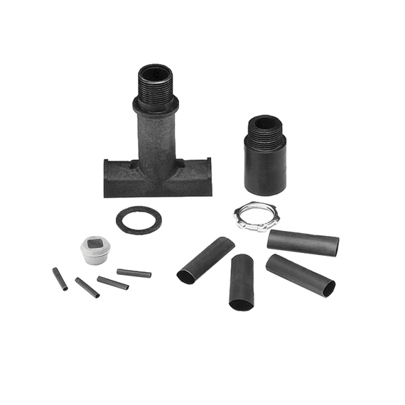 Nelson™ Heat Trace™ PLT-LPS Connection Kit