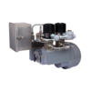 EIM G-Series Pneumatic Direct Gas Gear Motor