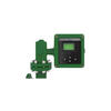 Fisher DLC3100 Digital Level Controller