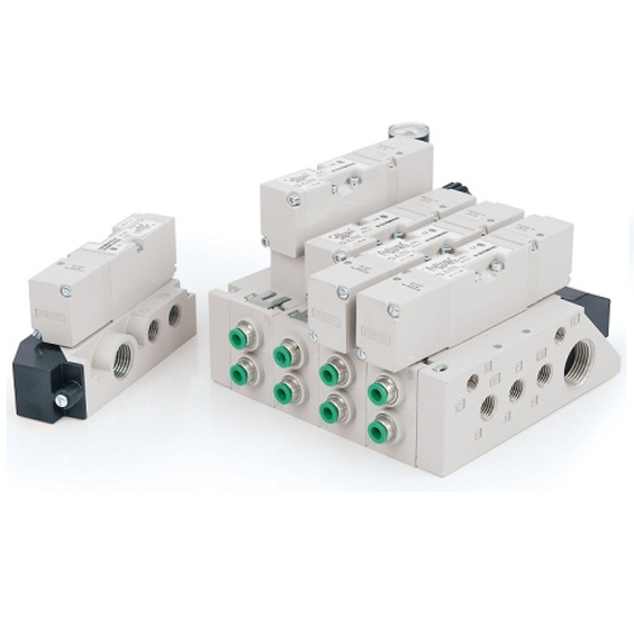 numatics-series-2009-pneumatic-valve